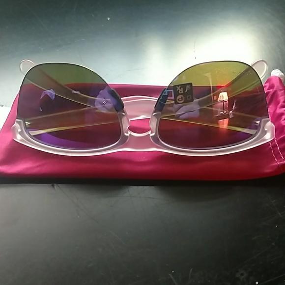 db2fdeebe Oakley Accessories | Frogskins Lite | Poshmark